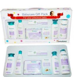 Himalaya Baby Gift Pack in bangalore