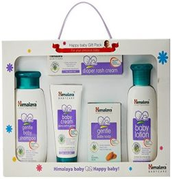 Himalay Gift Pack in bangalore