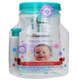 Himalaya Baby Gift Jar in bangalore