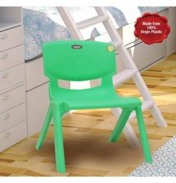 Kids Chair- Green in bangalore