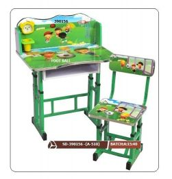 Kids Study Table in bangalore