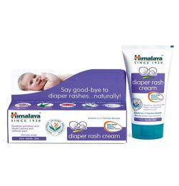 Himalaya Herbal Diaper Rash Cream - 50 gm in bangalore