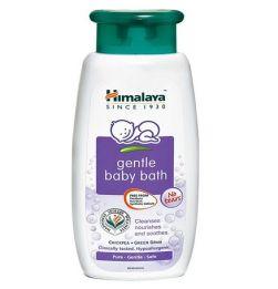 Himalaya Baby Bath & Wash - 100 ml in bangalore
