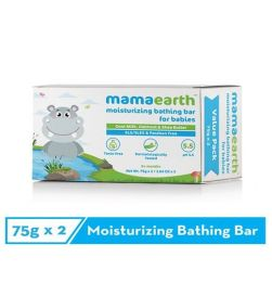 Mamaearth Baby Bathing Soap Bar in bangalore
