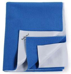 Quick Dry Bed Protector Medium in bangalore