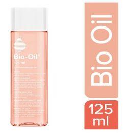 Bio Oil - 125 ml in bangalore