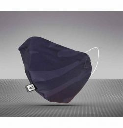 Reusable Face Mask Large Size in bangalore