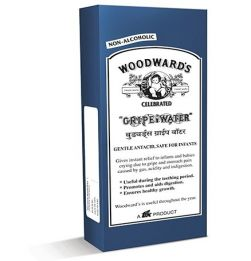 Woodwards Gripe Water - 200 ml in bangalore