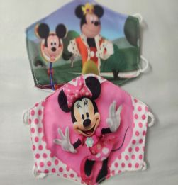 Combo Pack Kids Mask in bangalore