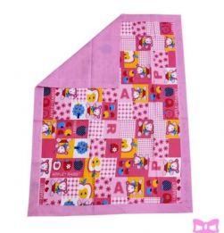 Baby Dry Sheet in bangalore