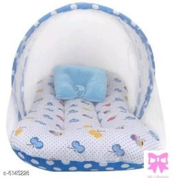 Baby Bed with Net in bangalore