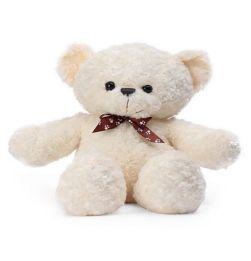 Stuff Teddy Bear in bangalore