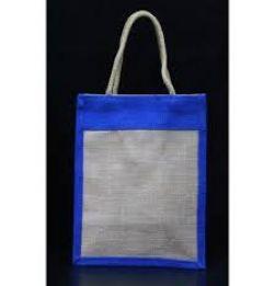 Handy Jute Bags in bangalore