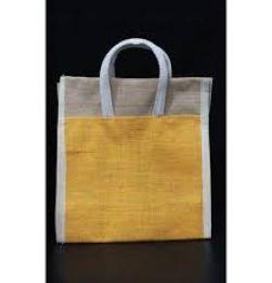 Moms Handy Jute Bags in bangalore
