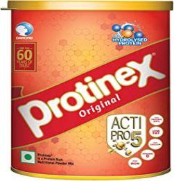 Protinex Original - 400 g in bangalore
