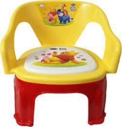 Baby Chair- Joyo in bangalore