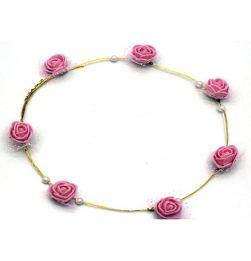 Rose Applique in bangalore