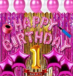 1st birthday combo in bangalore