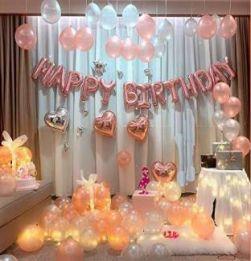 Birthday Balloon in bangalore