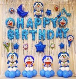 Happy birthday combo in bangalore
