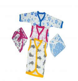 BABY Cloth Combo in bangalore