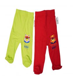 Baby Boot Pants in bangalore
