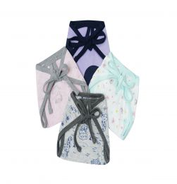 Cloth Nappies Pack Of 4 in bangalore
