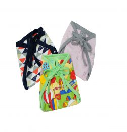 Cloth Nappies Pack Of 3 in bangalore