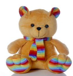Teddy Bear in bangalore