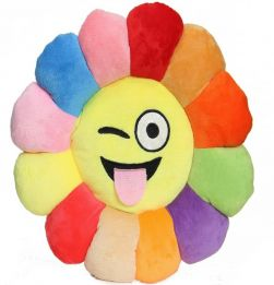 Sunflower Soft toy in bangalore